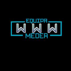 World Wide Webers